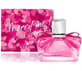 Lanvin Marry Me Confettis parfémovaná voda pro ženy 30 ml