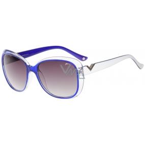 Relax Ictis R0306B sluneční brýle