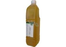 Olej lněný rafinovaný prostředek k ošetření dřeva 950 g