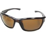 Nae New Age Sluneční brýle Z201B
