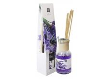 Aroma di Rogito Difuzér Perfume Levandule osvěžovač vzduchu 100 ml
