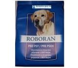 Roboran Pes minerály a vitamíny 500 g