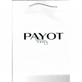 Payot taška papírová LUXE 26 x 23 x 10 cm