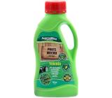 AgroBio Inporo Proti mechu v trávníku 250 ml