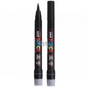 Posca Univerzální akrylátový popisovač 8 mm Černá PCF-350