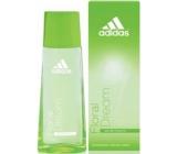 Adidas Floral Dream toaletní voda pro ženy 50 ml