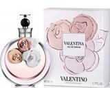 Valentino Valentina parfémovaná voda pro ženy 50 ml