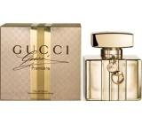 Gucci Gucci Premiere parfémovaná voda pro ženy 75 ml