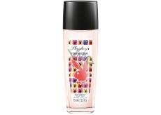 Playboy Generation for Her parfémovaný deodorant sklo pro ženy 75 ml