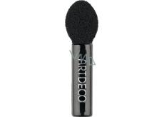 Artdeco Rubicell Applicator For Duo Box oční aplikátor 1 kus