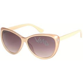 Nae New Age ML6520C sluneční brýle