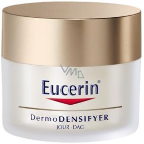 Eucerin DermoDensifyer denní krém pro obnovu pevnosti pleti 50 ml