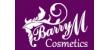 Barry M™ Cosmetics