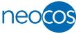NeoCos