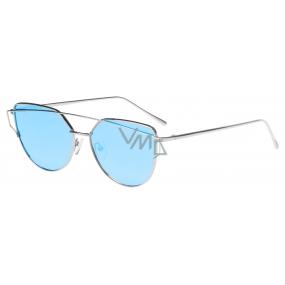 Relax Jersey XS – Tafahi Sluneční brýle R2333B