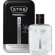 Str8 Rise voda po holení 100 ml