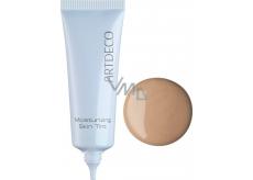 Artdeco Moisturizing Skin Tint hydratační tónovací krém 06 Medium 25 ml