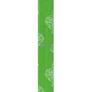 Nekupto Balicí papír zelený 70 x 150 cm 780 50