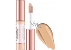 Makeup Revolution Conceal & Hydrate Concealer korektor C4 13 g