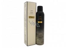 Oribe Gold Lust Dry Bezbarvý suchý šampon pro všechny typy 202 ml