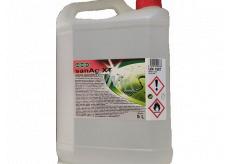 SanAg XT desinfekce povrchů 5 l
