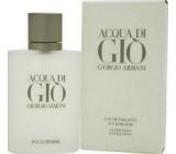Giorgio Armani Acqua di Gio pour Homme toaletní voda 200 ml
