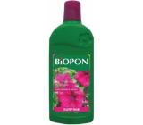 Biopon Surfínie tekuté minerální hnojivo 500 ml
