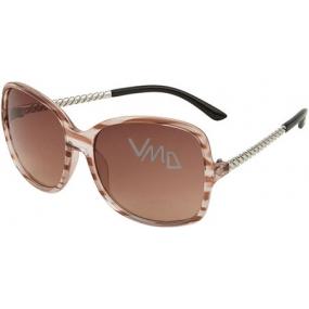 Nac New Age Sluneční brýle A-Z15251A