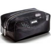 Versace Beauty Black etue 24 x 11 x 13 cm