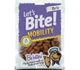 Brit Lets Bite Mobility na klouby 150 g