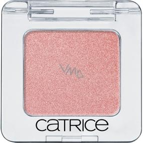Catrice Absolute Eye Colour Mono oční stíny 1020 Coppercabana 2 g