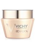 Vichy Neovadiol GF PS R15 Compensating Complex Remodelační denní krém pro suchou pleť 50 ml