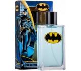 Batman toaletní voda pro děti 75 ml