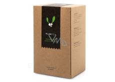 Aromatica Tlak Tea bylinný čaj podporuje normální činnost gastrointestinálního traktu a močové soustavy n.s.20 x 1,5 g