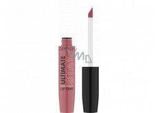 Catrice Ultimate Stay Waterfresh Lip Tint rtěnka 050 BFF 5,5 g