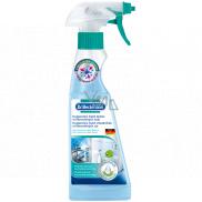 Dr. Beckmann Hygienický čistič lednic a mikrovlnných trub 250 ml