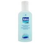 Amia Active čistící a odličovací pleťová voda 200 ml
