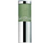 Artdeco Eye Designer Refill vyměnitelná náplň očního stínu 51 Grass Green 0,8 g