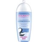 Bourjois Express Micellar Cleasing Water čistící micelární voda 250 ml