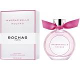 Rochas Mademoiselle Rochas Eau de Toilette toaletní voda pro ženy 90 ml