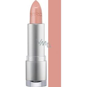Catrice Luminous Lips rtěnka 060 Dresscode: Nude 3,5 g