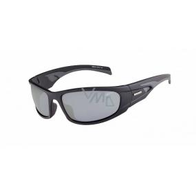 Relax Nargo Sport Sluneční brýle R5318