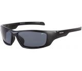 Relax Pharus kategorie 3 sluneční brýle R5337 černé