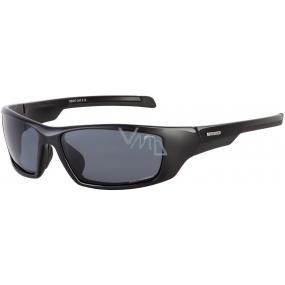 Relax Pharus Sluneční brýle černé R5337