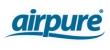 airpure®
