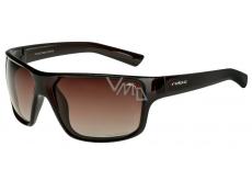 Relax Ward Sluneční brýle R1141C