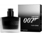 James Bond 007 pour Homme toaletní voda pro muže 30 ml