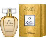 La Rive Golden Woman parfémovaná voda pro ženy 75 ml