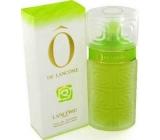 Lancome O De Lancome toaletní voda pro ženy 50 ml