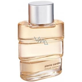Pierre Cardin pour Femme parfémovaná voda 50 ml Tester
